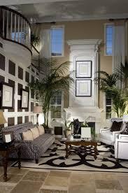Accent Wall Living Room Living Room Accent Wall Design Ideas Makipera Best Accent Wall