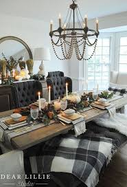 Interior Designer Birthday Meme 1934 Best Party Party Party Images On Pinterest Dessert Tables