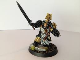 black friday marines till you see the whites of their eyes 4th praetorian mechanised