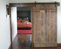 Where To Buy Interior Sliding Barn Doors Pictures Of Interior Barn Doors Reclaimed Wood Sliding Barn Door