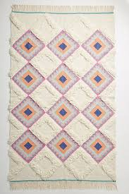 Anthropologie Area Rugs Moroccan Style Rugs Moroccan Style Area Rugs Anthropologie