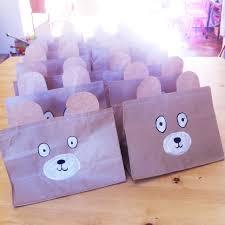 easy diy goodie bags babyccino kids daily tips children u0027s