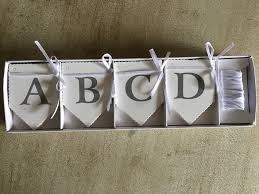 Silver Letters Home Decor by Love Your Home Online Home Accessories Home Decor T Lt Holders