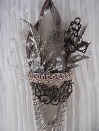 parisian ornament 63 by handmadeholidayscr on etsy handmade
