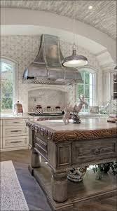 kitchen kitchen cabinets los angeles kitchen cabinet design