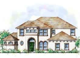 cornerstone homes floor plans cornerstone homes floor plan epping palencia cornerstone homes