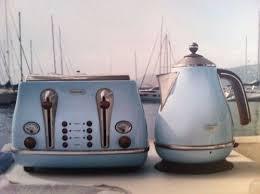 De Longhi Kettle And Toaster 19 Best Kettle U0026 Toaster Images On Pinterest Toasters Kettle