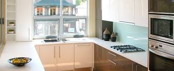 new ideas for kitchen worktops upstands and splashbacks savoy timber
