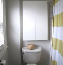 Bathroom Corner Cabinet Ikea by Bathroom Cabinets Ikea Kitchen Cabinets In Bathroom Unusual