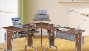 l shaped gaming computer desk desk computer and printer desk caring glass computer desks for