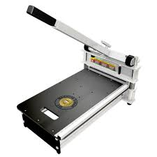 What Type Of Saw To Cut Laminate Flooring Bullet Tools 13 In Magnum Laminate Flooring Cutter For Pergo