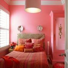 72 best house painting images on pinterest kitchen colors