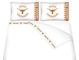 32 best texas longhorns dorm room essentials images on pinterest