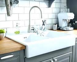 evier de cuisine à poser evier cuisine ceramique blanc evier de cuisine en ceramique cuisine