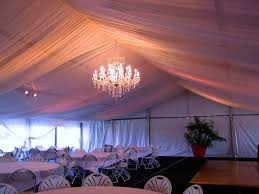 Ceiling Draping For Weddings Ceiling Drapes For Weddings