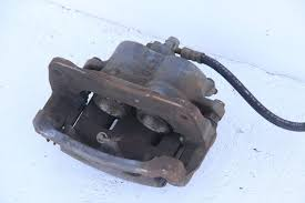lexus parts in rancho cordova lexus es 300 es 330 02 06 brake caliper front right passenger