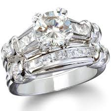 silver wedding ring sets jewelry tagged wedding sets engagement rings