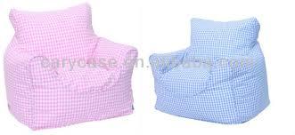 Bean Bag Armchair Portable Kids Bean Bag Armchair Home Bean Bag Chair Buy