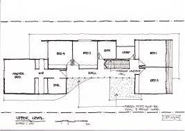 Home Design Magazines Singapore by Singapore House Floor Plans House Design Plans