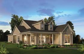 one country house plans with wrap around porch country house plans cottage style plan one floor