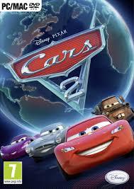 motocross madness 2 pc cars 2 sur pc jeuxvideo com