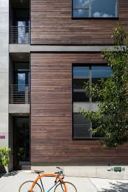Top 100 Architecture Firms 328 Best New York Images On Pinterest Brooklyn Fiber Cement