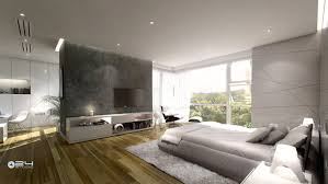Modern Bedroom Design Ideas 2014 25 Newest Bedrooms That We Are In Love With Big Bedroom Designs