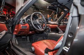 survival truck interior 2017 mazda mx 5 miata rf launch edition starts at 34 685