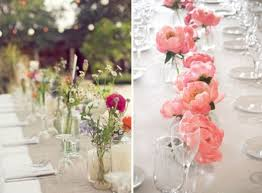 vases design ideas wedding centerpiece vases vases for wedding