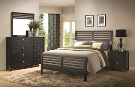 Sears Furniture Kitchener Mirrors Angelas Designs In Furniture
