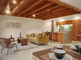 pop and wooden ceiling design best modern living room ceiling