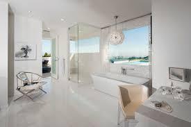 photos of bathroom designs bathrooms