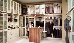 wardrobes closets u2014 derektime design ikea closets organizer as