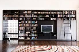 Rolling Room Divider Sydney Bookshelf Room Dividers Living Modern With Rolling Library
