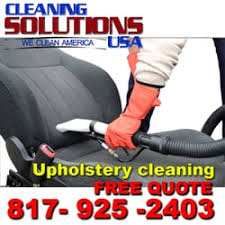 upholstery cleaning fort worth cleaning solutions usa get quote 11 photos office cleaning