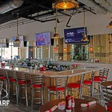 Super Buffet Hours by The Wharf Local Seafood Buffet 53 Photos U0026 73 Reviews Seafood