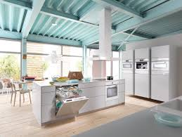 love this kitchen miele on the 10 kitchen appliance trends for