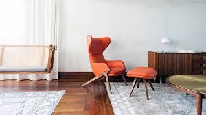 Interior Designing Architectural Design Interior Design Home Decoration Magazine