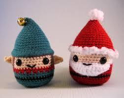 lucyravenscar crochet creatures december 2013