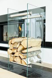 firewood holder and basket ideas 1 woodz