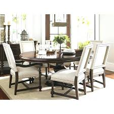 furniture stores dining tables stuckey bros furniture bros furniture shop for the home dining table
