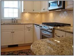 Kitchen Backsplash Canada - backsplash tiles for kitchen canada download page u2013 best home
