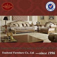 home furniture design in pakistan 0062 latest home furniture pakistan antique sofa furniture designs