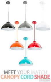 Color Cord Pendant Light Color Cord Company Pendant Light Cord Inspiration Blog Http