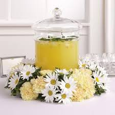 Wedding Reception Centerpieces Wedding Reception Centerpieces Romantic Decoration