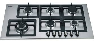 Wolf Gas Cooktop 30 Kitchen Top Wolf 30 Gas Cooktop Stainless Steel Pcrichard Ct30g S
