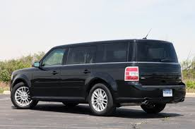 america misses the ford ranger the fast lane car 2013 ford flex autoblog