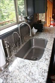 kitchen most popular granite colors granite price list tropical