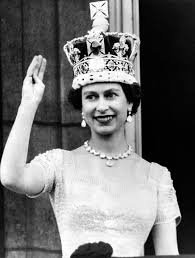 90 glorious years of queen elizabeth ii all about history