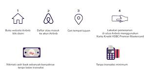 airbnb mata uang rupiah airbnb hsbc indonesia